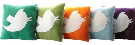 Twitter for Crafters: The Basics, Plus Advanced Twitter Tools