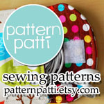 Pattern Patti on Etsy