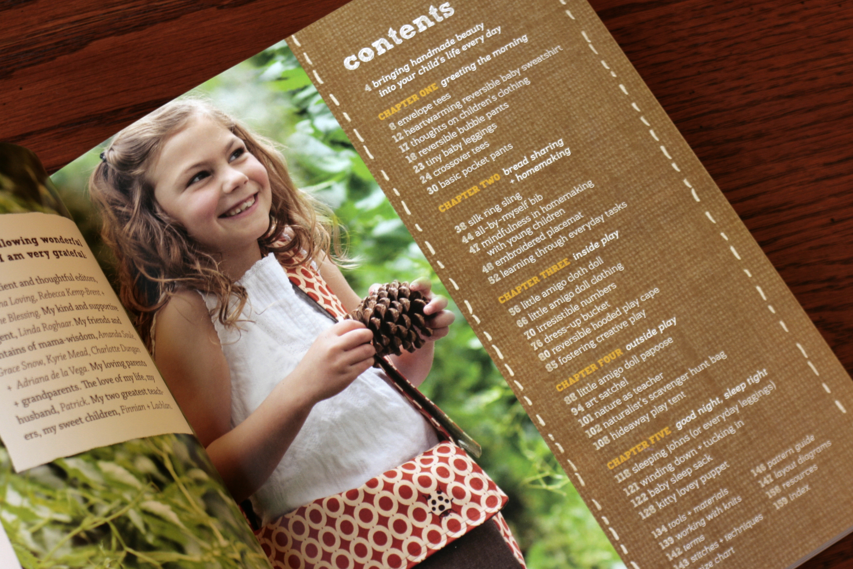 imgsrc.ru little 16 Book Review: Growing Up Sew Liberated