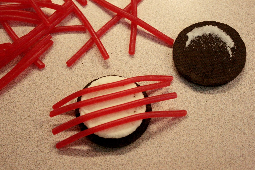 Download image Oreo Cookie Spider Craft PC, Android, iPhone and iPad ...
