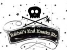 Rachels Knit Knacks logo