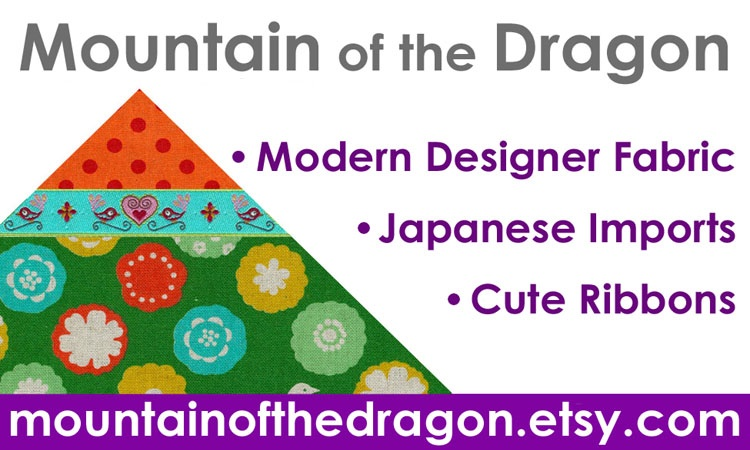 mountain of the dragon