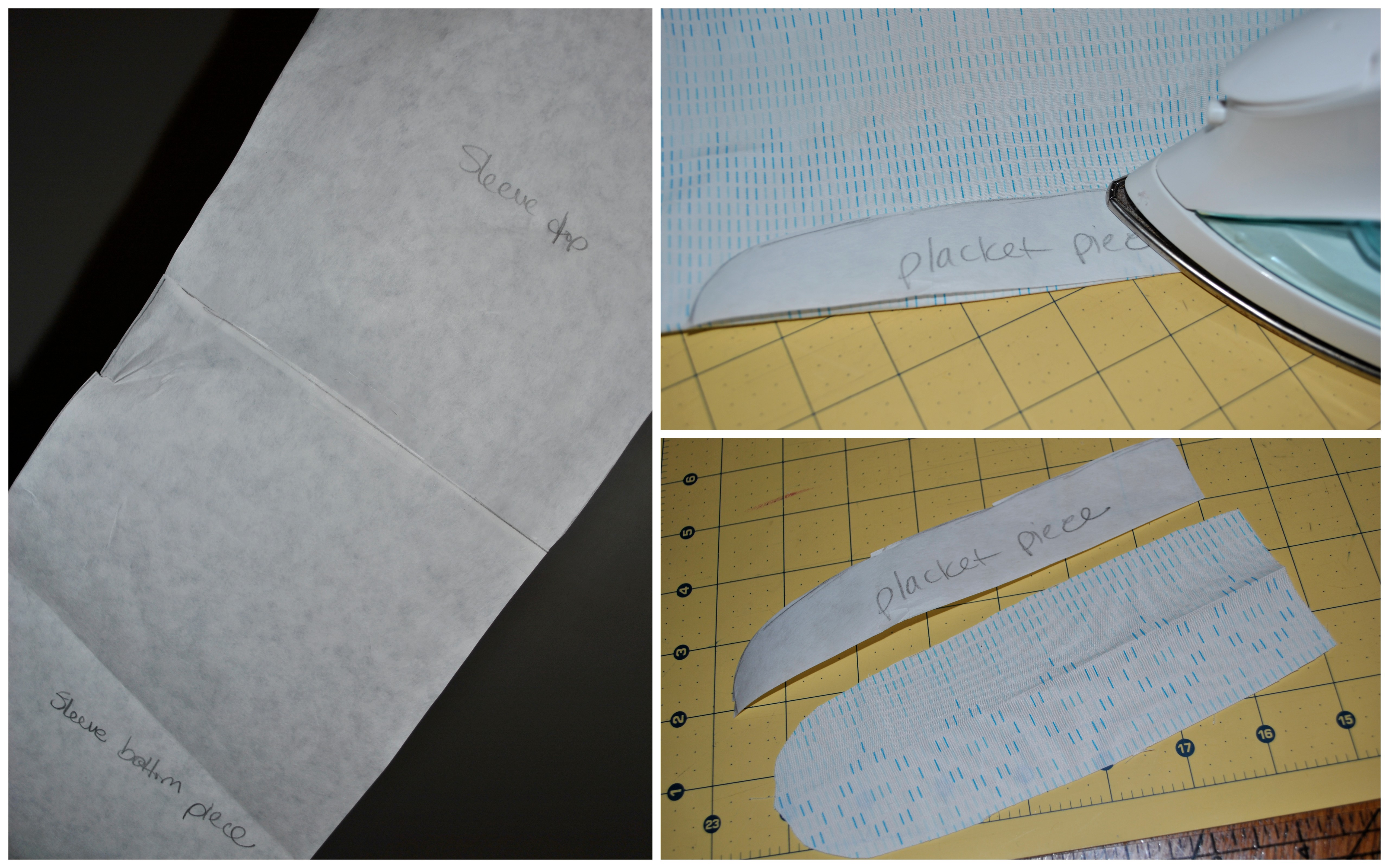 sewing paper Sewing on paper is easier than i thought it would be i've recently tried both machine sewing and hand stitching on paper i will post what i learn here.