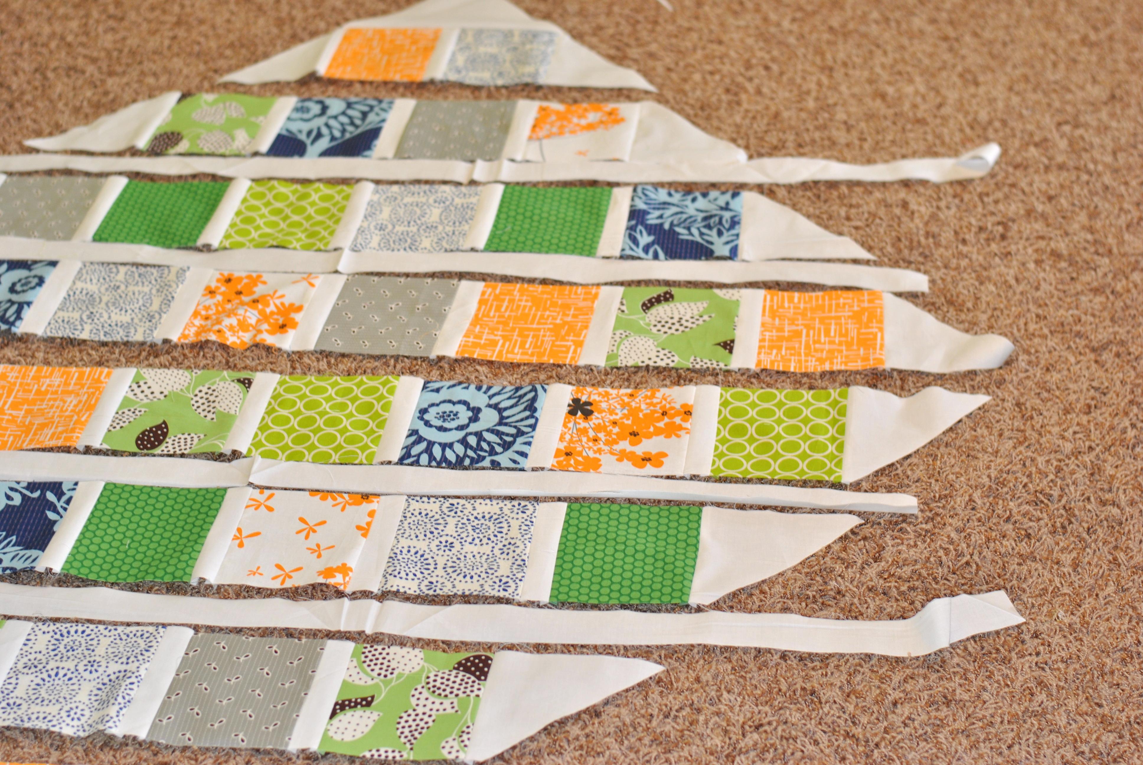 Free Baby Quilt Patterns For Beginners Interesting Design Ideas