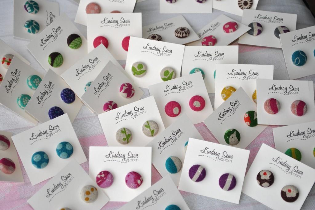 Buying Craft Supplies Online | Craft Buds