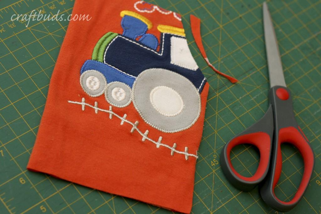 train-onesie-2