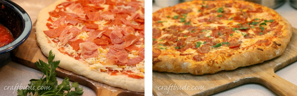 perfect-pizza-before-and-after