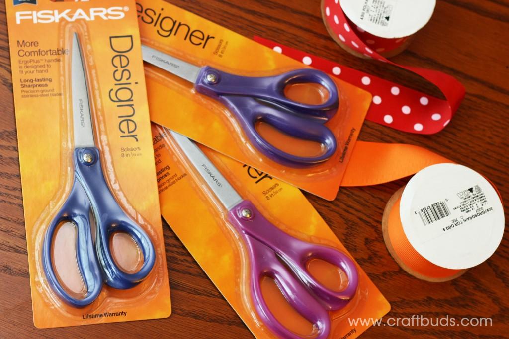 just-scissors