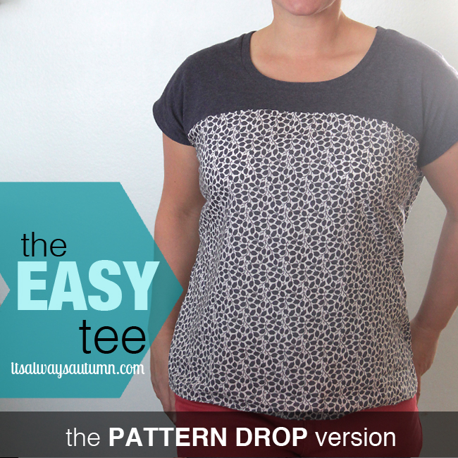 easy-tee-anthopologie-upcycled-patterned-floral-colorblocked-womens-1_edited-1