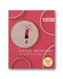 15-Little-Stitches