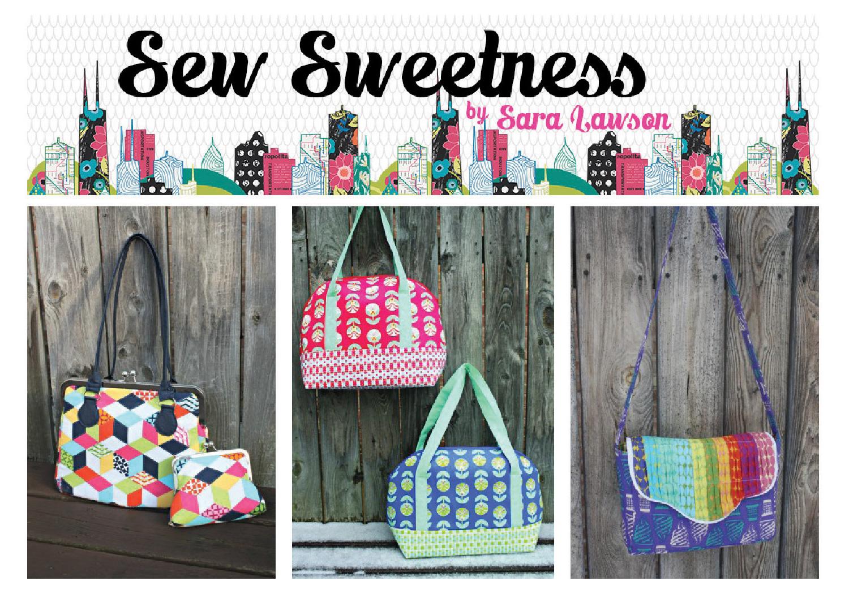 9-Sew-Sweetness