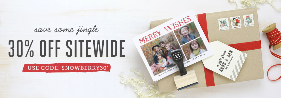 save-some-jingle-30-off-sitewide