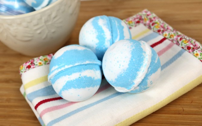 bath-bombs-for-blog-1-small