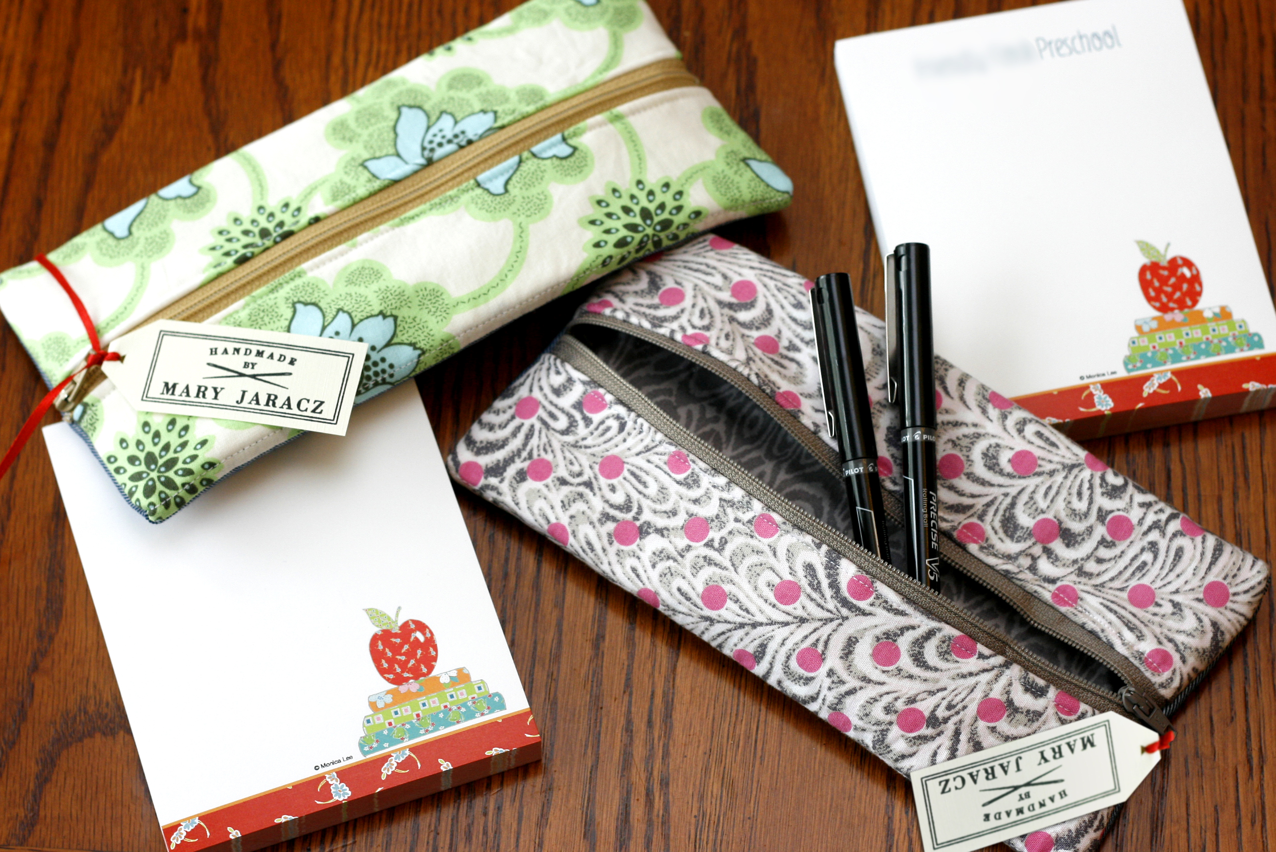 4 Tips For Starting Your Own Home Craft Business Craft Buds