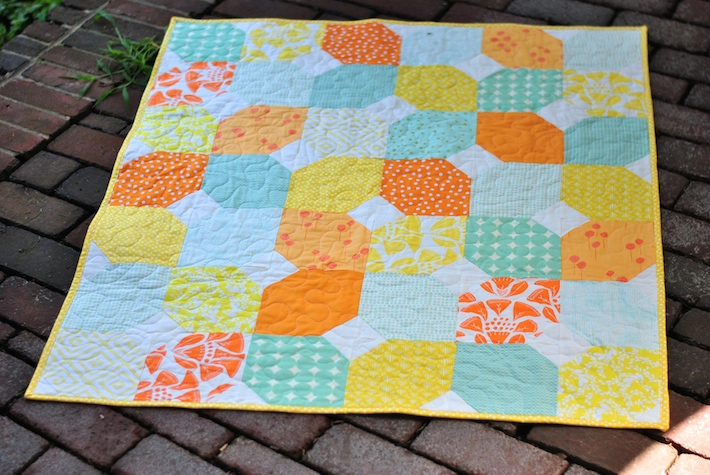 Baby Quilt Pattern Craft Buds Gorgeous Easy Baby Quilt Patterns