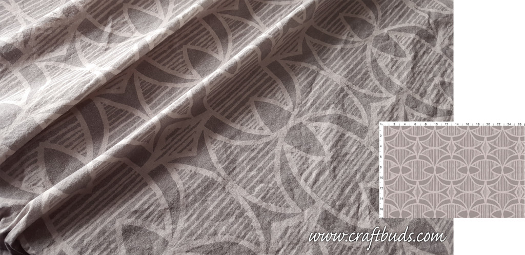 MFD-Final-Fabric-Taupe