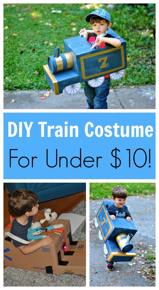 diy-train-costume-10