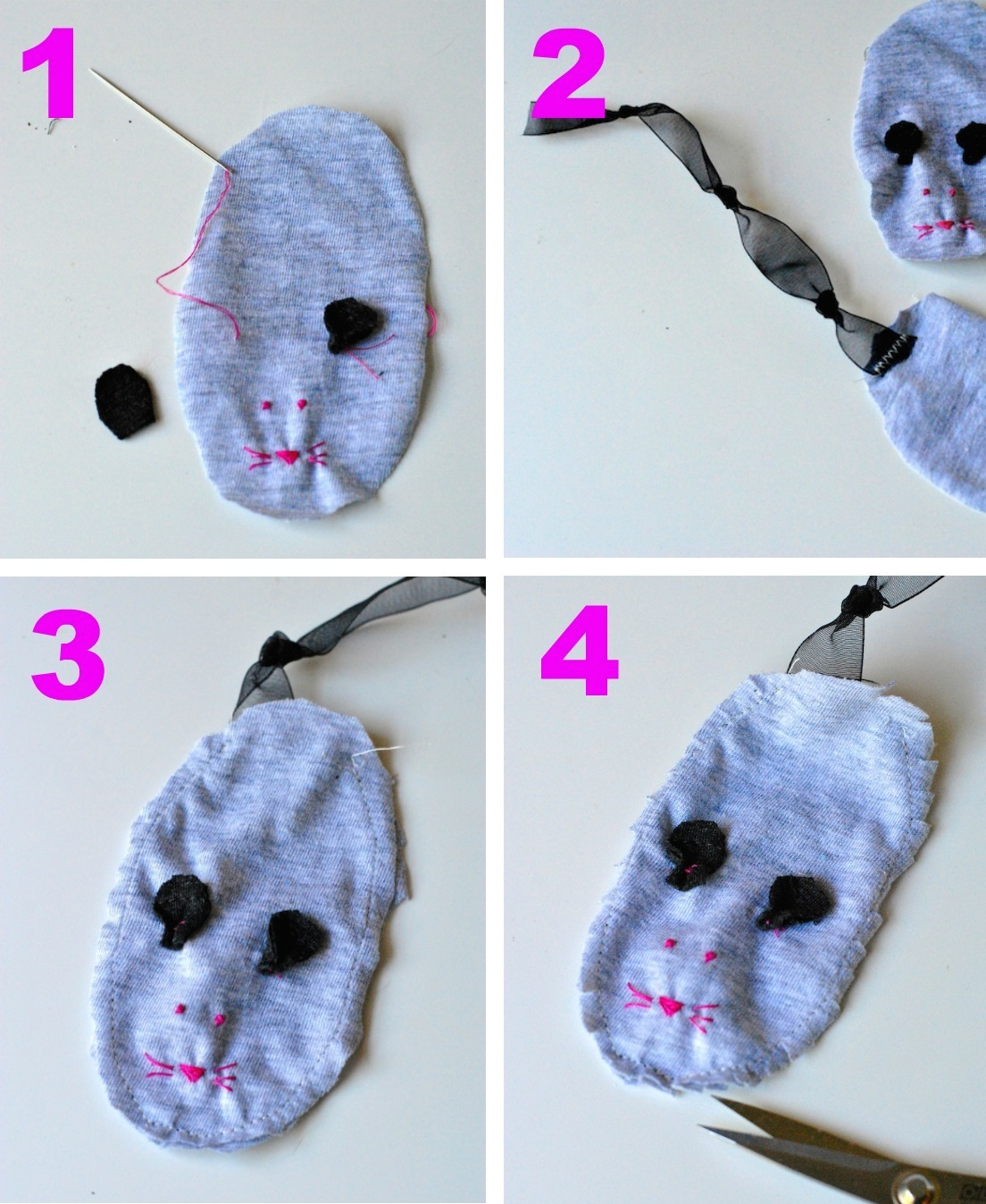 diy-catnip-mouse-steps-1-4